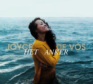 Joyce de Vos
